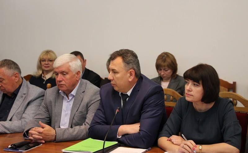 На 92% засіялась Вінниччина…