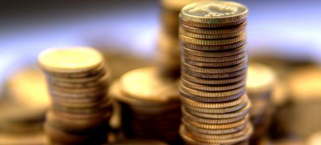 Борг 127 тис. грн. за оренду млина у Сокільці