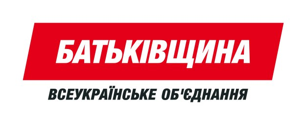 «Батьківщина» та Тимошенко перемагають по всіх соцопитуваннях. Порошенко вже не входить у трійку лідерів