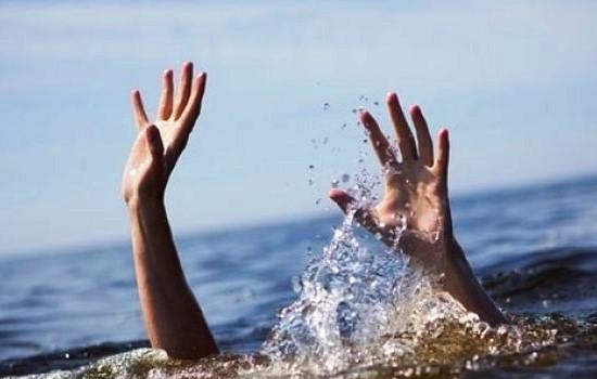 Учень ПТУ втопився у Вінниці