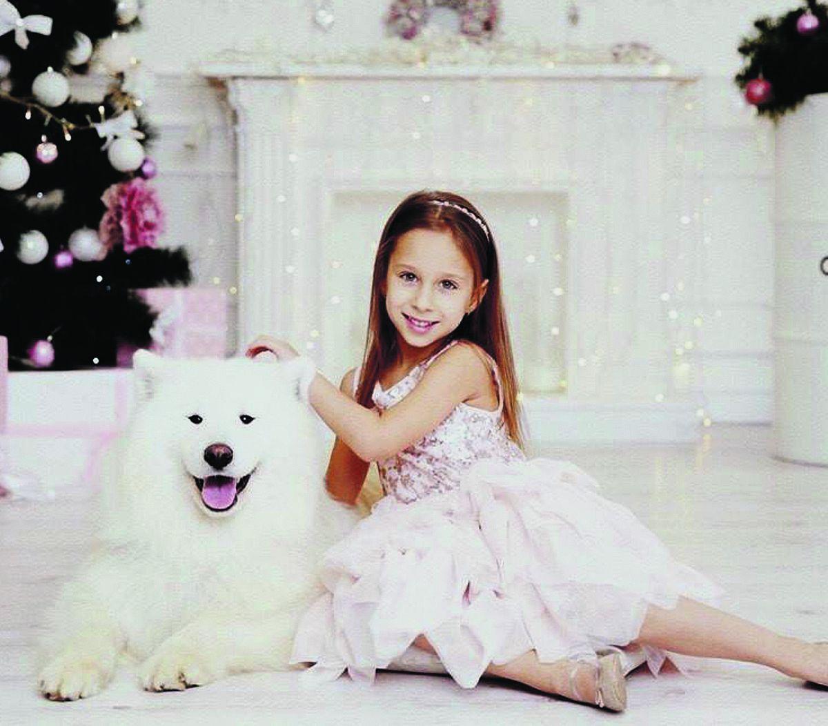 «ТОП-100 дітей України». Вперше у нашій країні стартував цей конкурс