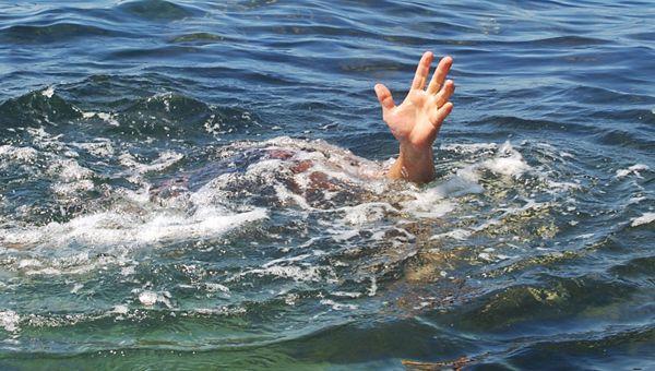 У Бару втопився восьмирічний хлопчик
