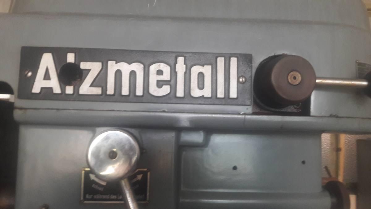 7 верстатів для «металістів» подарували німці Вінницькому центру профтехосвіти №1 (відео)