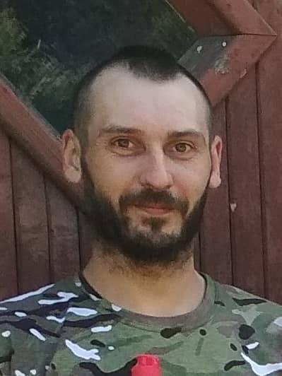 На Сході у аварії загинув вінницький доброволець. Волонтери просять допомоги у небайдужих