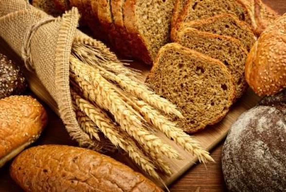 Нормального хліба вже не печуть на Вінниччині?