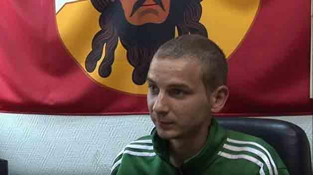 Брата-близнюка зі Жмеринки, який воював у «ДНР», випустили на волю