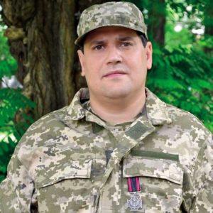 За політику чи гроші «взяли» правоохоронці унсовця Андрія Кошубського?