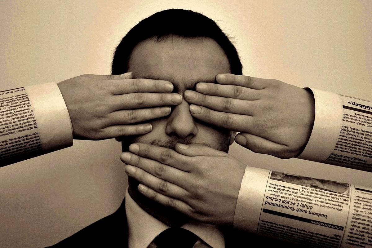 Національна асоціація українських медіазаявляє