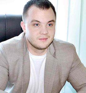 Вадим Кудіяров: «Нива» готова до підвищення в класі»