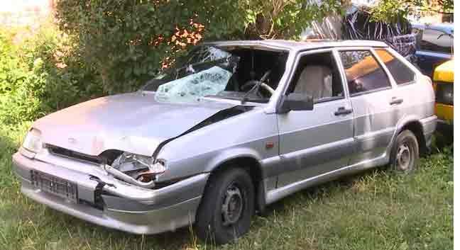 П'яний водій, що збив двох хлопців на смерть, може уникнути покарання?