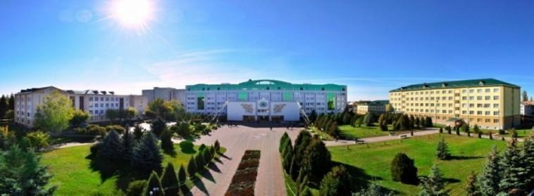 Вінницький національний аграрний університет підтримав рішення директора та колективу Брацлавського агроекономічного коледжу