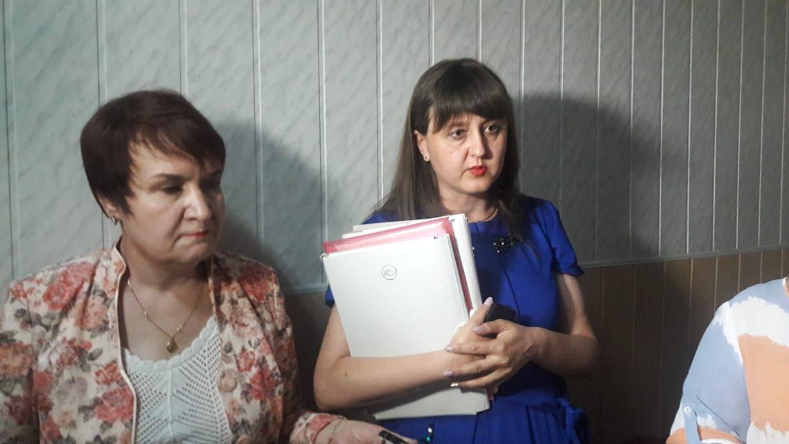 Сьогодні у Вінниці продовжать суд над японкою – мамою 5-ти малих дітей, яку хочуть депортувати з України як нелегалку (відео)