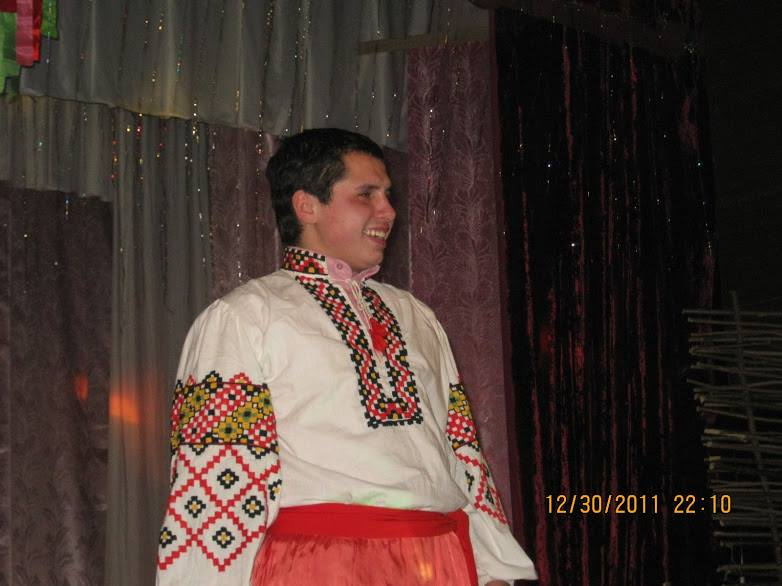 Іван з Вінниччини поїхав заробити на весілля та загинув. Нині збирають кошти, аби доставити тіло земляка із Польщі
