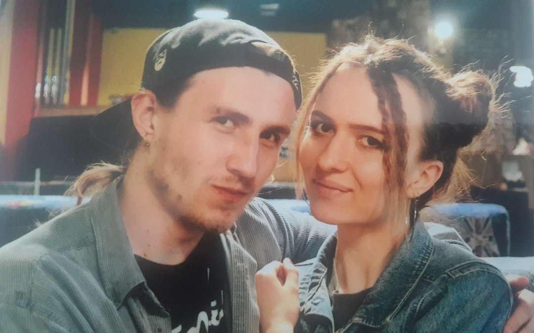 Двоє вінничан побились на Келецькій – водій – загинув, студент-велосипедист у СІЗО (відео)