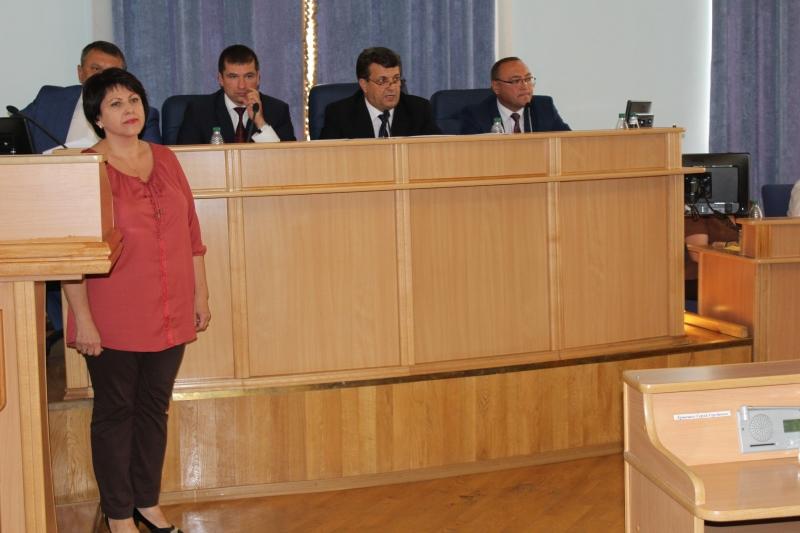 В бібліотеці Тімірязєва новий директор
