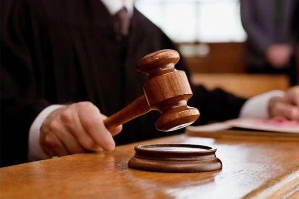 Справу комунальників-хабарників заслухають у суді