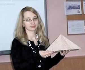Сім школярів та вчителів з Вінниччини здали ЗНО на 200
