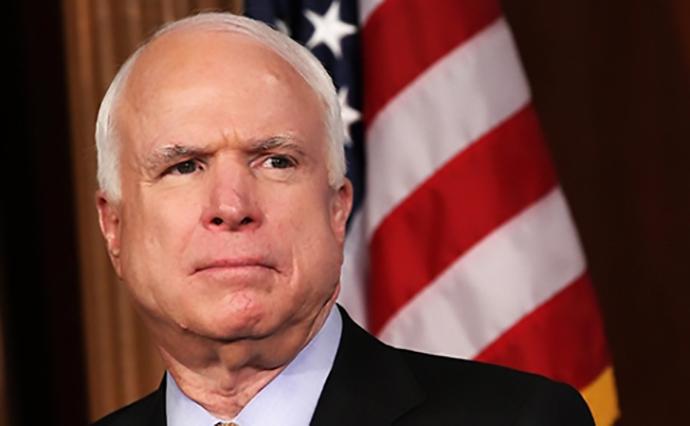 Якби він був президентом, в Україні не було б війни