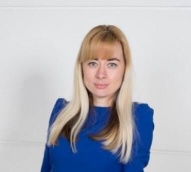 Родина 32-річної Віти, яку сьогодні застрелили у Вінниці, благає свідків відгукнутись