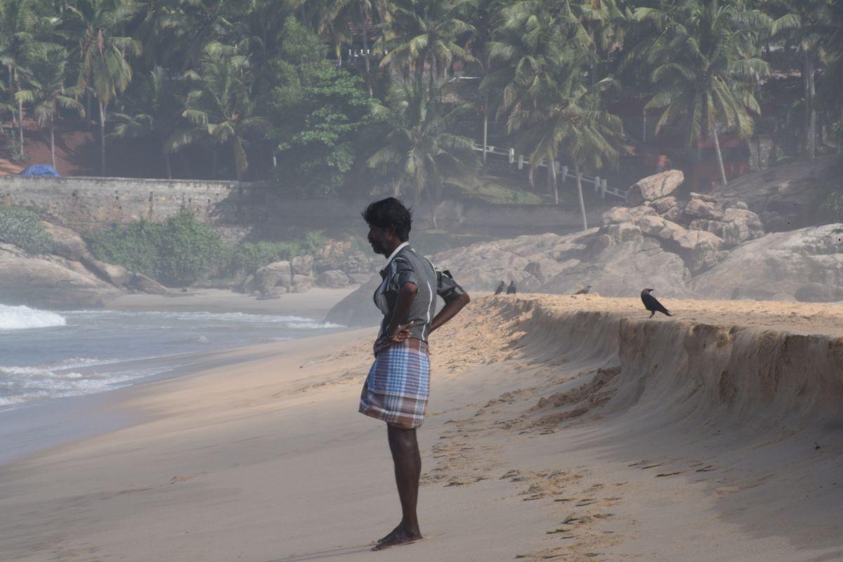 Вінничани побували у Кералі напередодні смертоносних злив (фоторепортаж)