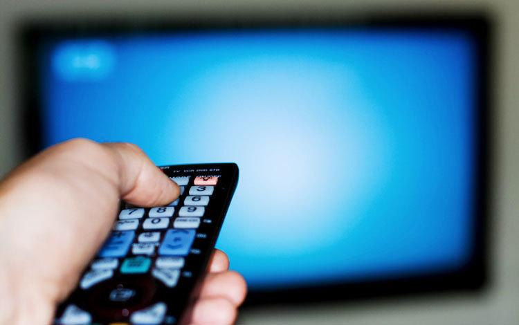8 районів Вінниччини без «цифри», а з 1 вересня відключать аналогове телебачення