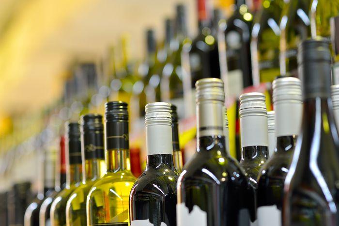 Заборонити продаж алкоголю вночі вимагають вінничани