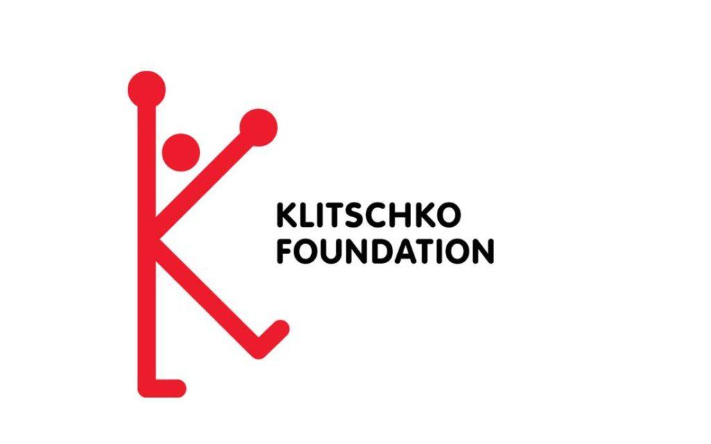 Klitschko Foundation відкрив літню школу для активних підлітків