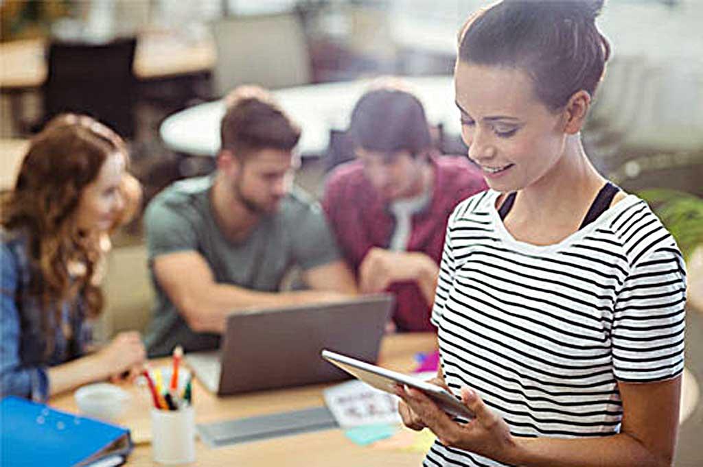 Лише 40% студентів мають шанс на роботу?