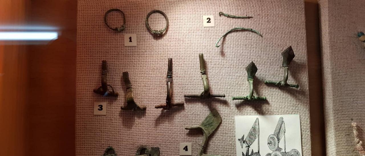 Унікальний скарб колекціонер подарував вінницькому музею