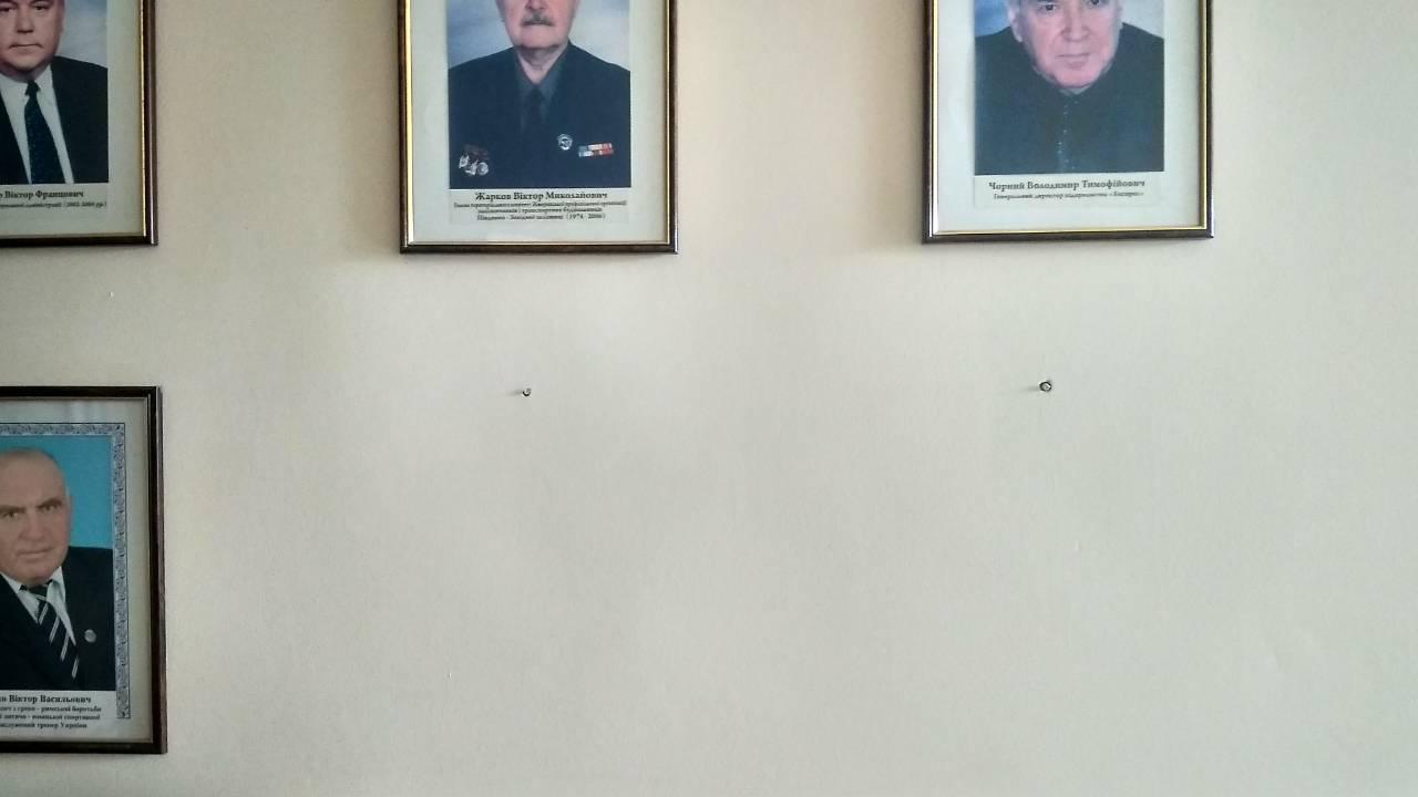 Родичі Героїв Майдану – Брезденюка та Полянського вийдуть на акцію протесту в Жмеринці 24 серпня