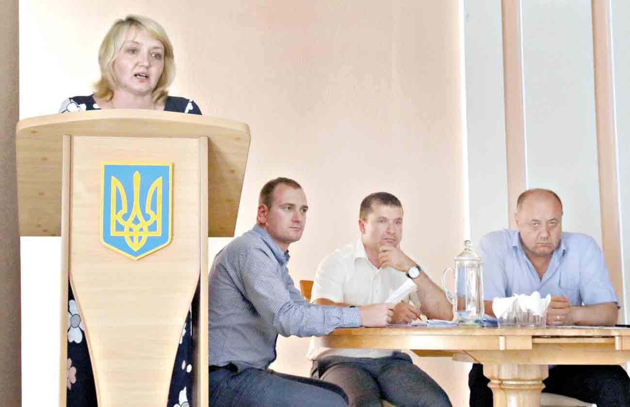 Вода у Вінниці буде дорожчою за київську? Чи готові вінничани платити за куб 24 грн.?