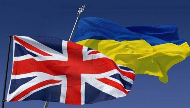 Українці виявилися такими ж свідомими, як Британці. Принаймні у ставленні до порушників у сфері соцпідтримки