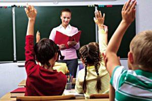 Школам не потрібні вчителі, які руйнують пережитки совдепу? (лист)