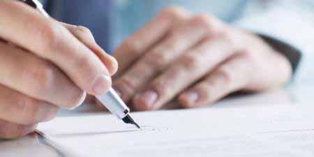 «Учителя чиновники змусили написати заяву про звільнення з роботи» – лист
