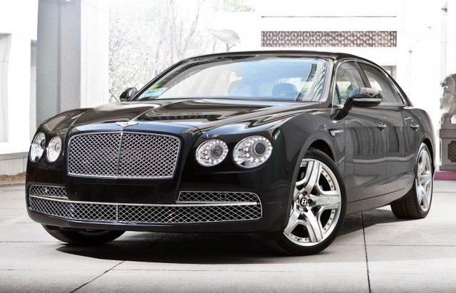 Вінницькі власники 350 елітних авто заплатили 6,6 мільйонів податку на розкіш