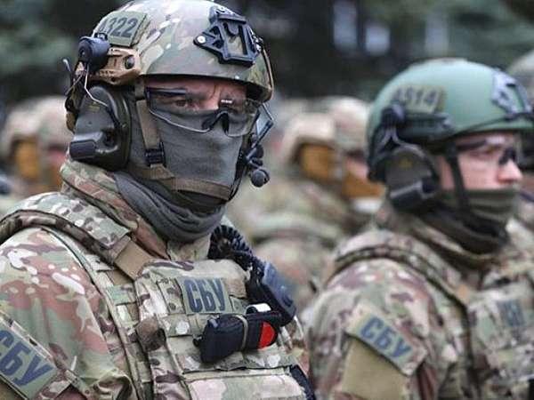 Цієї п'ятниці у Вінниці проведуть антитерористичні навчання