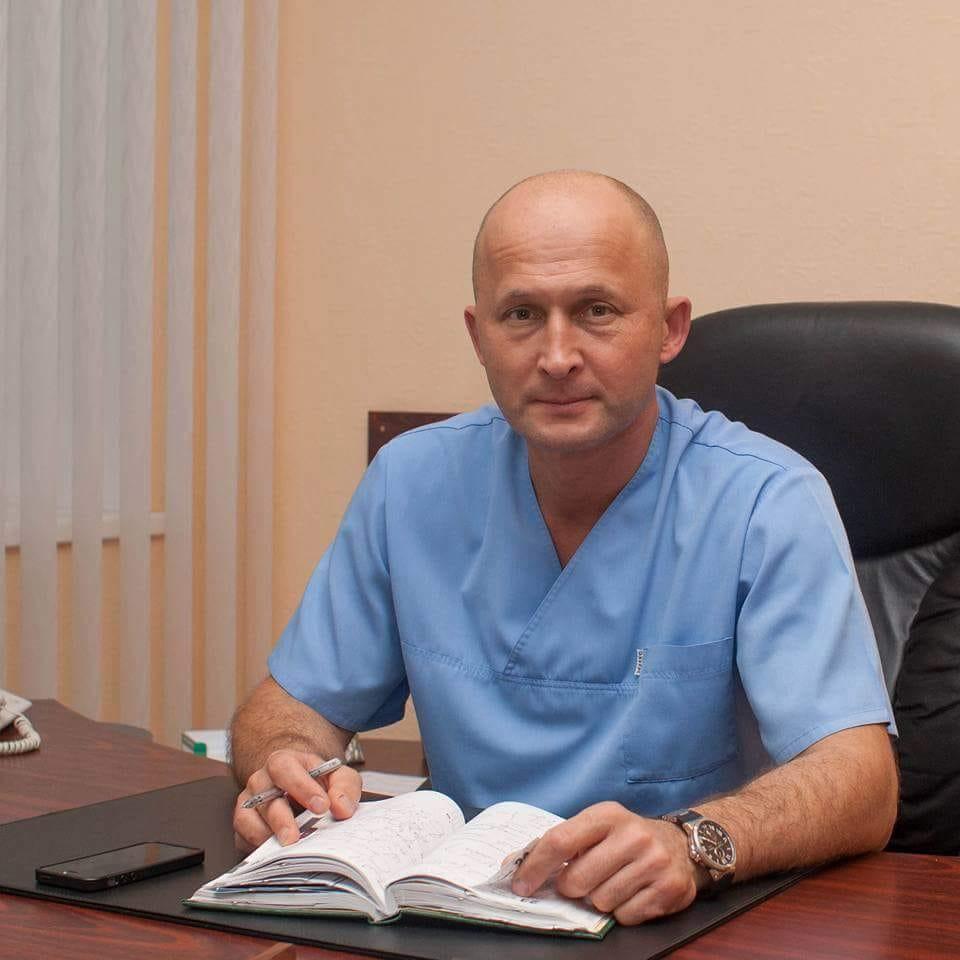 Кадрова катастрофа? Хто буде нас лікувати? 74 працівники Подільського регіонального онкоцентру звільнились за останні півроку…