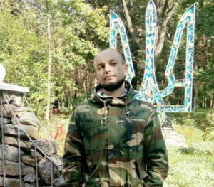 Після війни боєць з Гайсина важко захворів