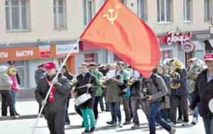 Живуть у Європі, ностальгують за СРСР та Росією. Але туди не їдуть! – лист