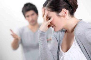 Родину зруйнувала нянька, яка зраджувала з моїм чоловіком