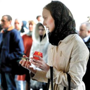 «Аморалка» вдови атовця? – хто «судить» жінок героїв за квартири і пільги