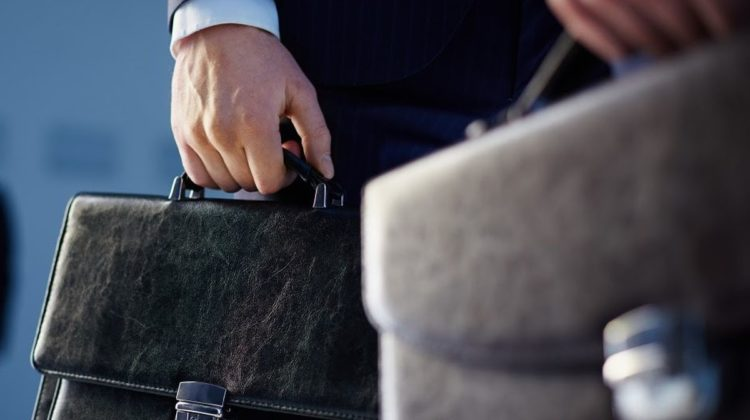 «Чому чиновники у Томашполі навіть на роботу не виходять?» – лист