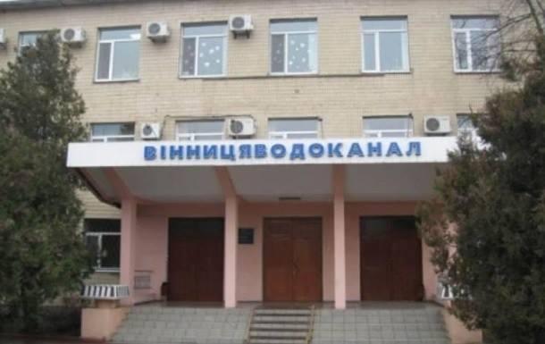 Енергетики проти Водоканалу – без авансу у Вінниці відключили 2 насосних станції