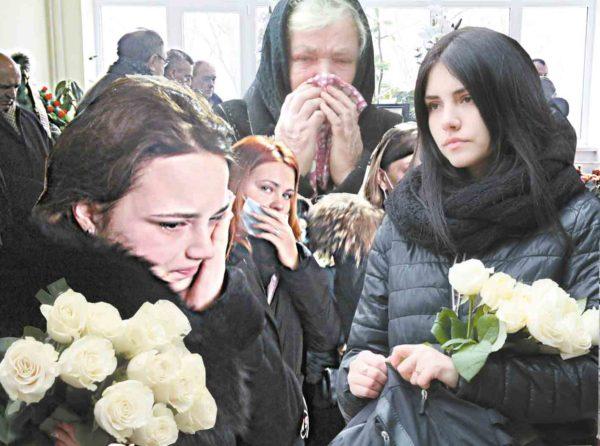 Чому помер від кору студент медуніверситету? Там уже 60 студентів захворіли на кір. Тривожна ситуація і в інших навчальних закладах